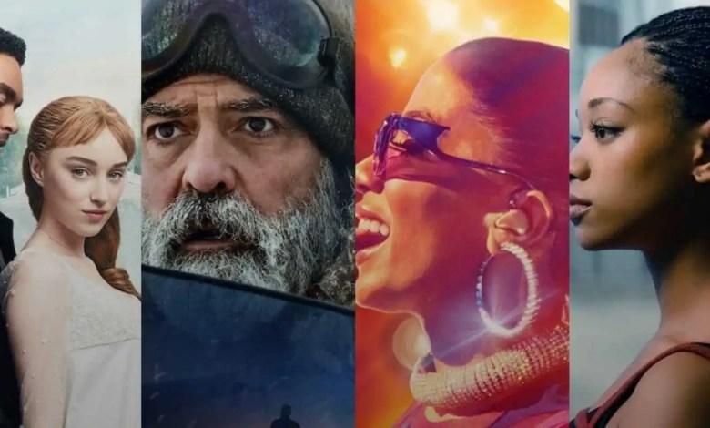 os 10 filmes e series mais assistidos no brasil na