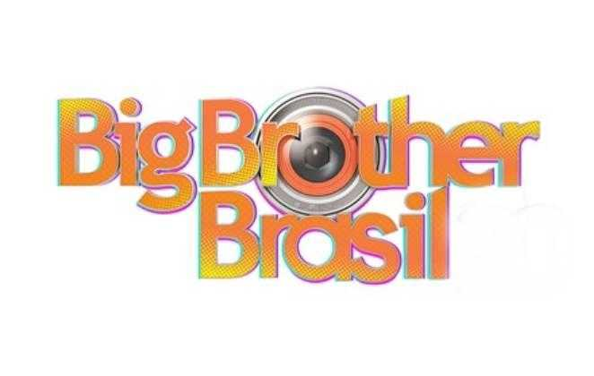 logo big brother brasil 21 393674 36