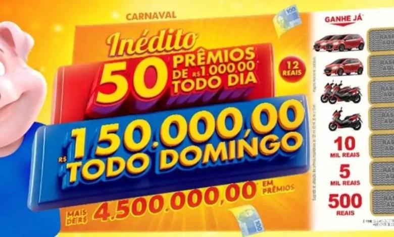 tele sena easy resize.com