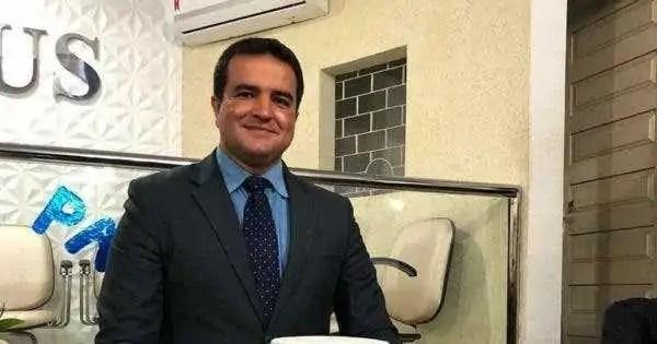 pastor jose olimpio assessor do presidente da ad em alagoas reproducao easy resize com 600x315 1