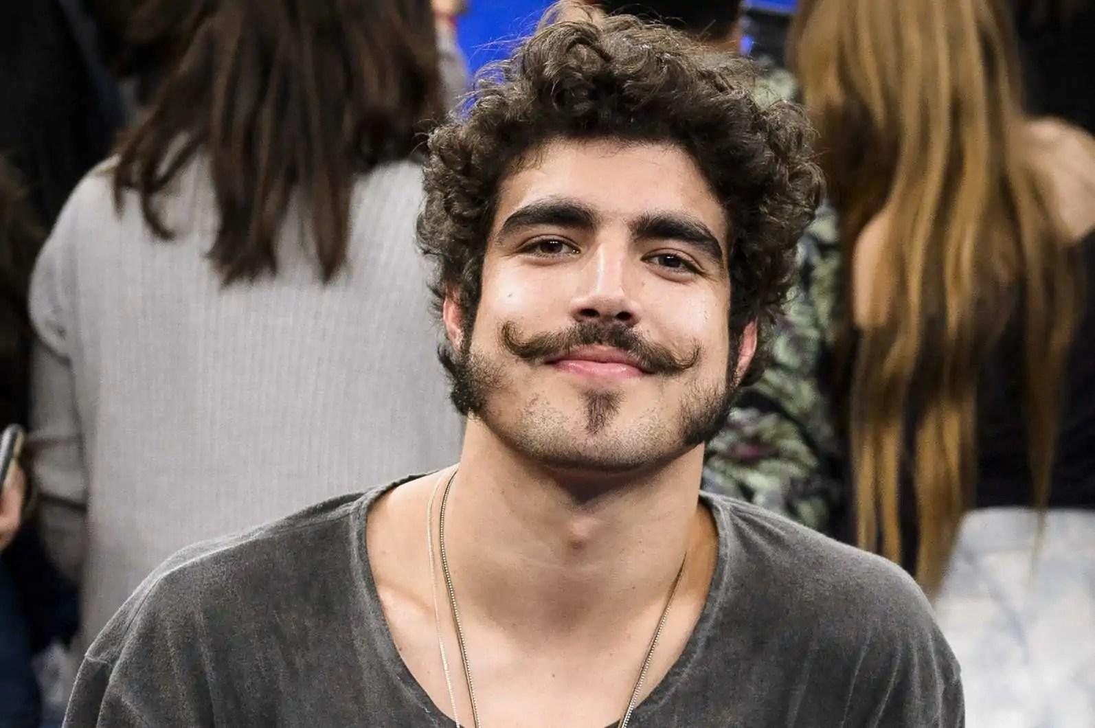 Caio Castro (Reprodução/Internet)