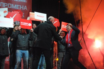 sdsm_coalition_campaign030