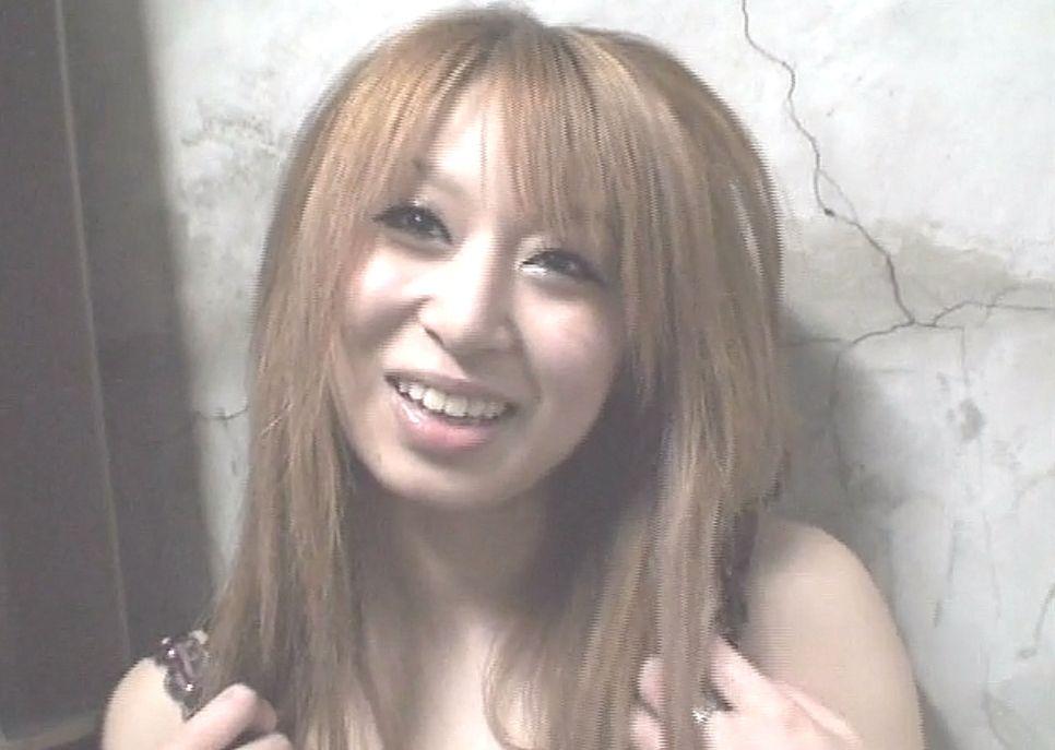 宮城県仙台市の素人娘アンナちゃんのファッションチェック!