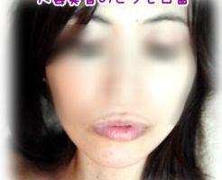 JK凛子のカミングアウトで知ったエッチなバイセックスの体験話