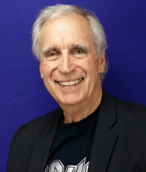 Adult ADHD Unplugged Who is Bruce Brown
