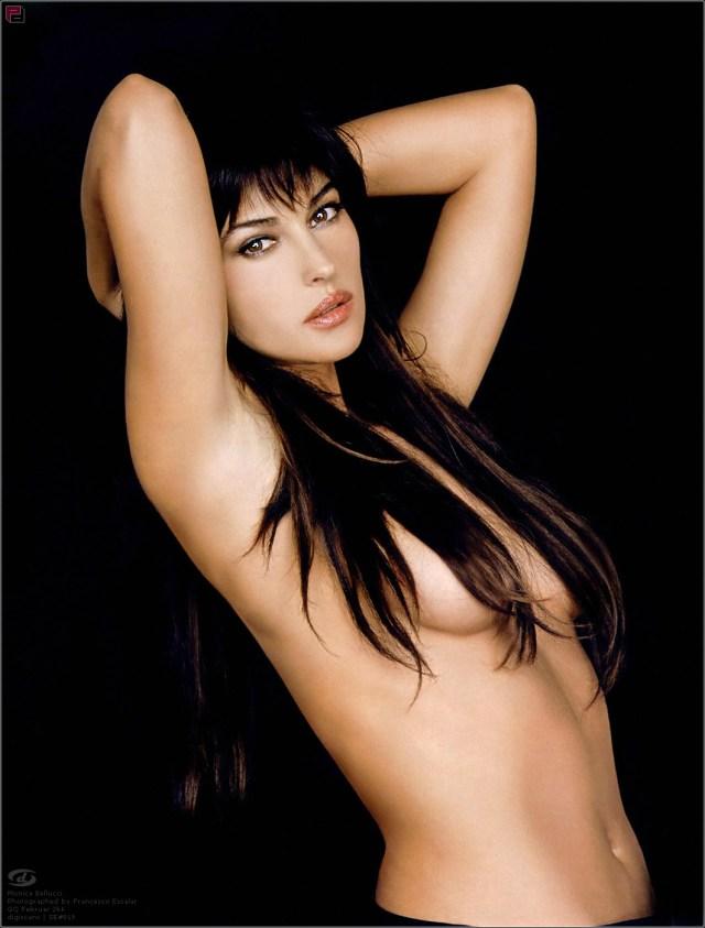 Malena Nude Scene : malena, scene, Monica-bellucci-films-monica-bellucci-rape-scene, -monica-bellucci-imdb-monica-bellucci-wiki-monica-bellucci-youtube-monica-bellucci-, Malena-monica-bellucci-bikini-monica-bellucci-naked-mon2, Adultblogarm