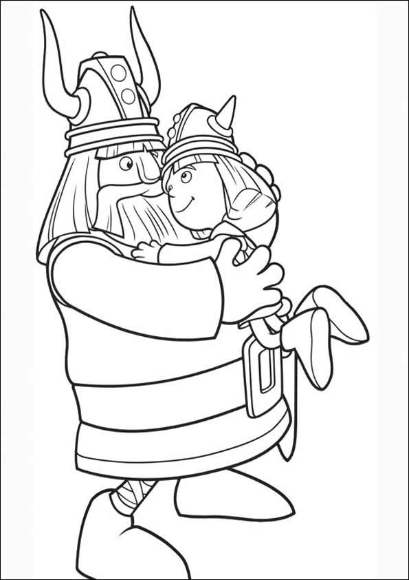 Joker Lego Coloring Pages Gallery