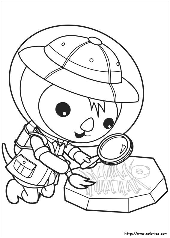 Emblem Of Sk Rapid Wien Coloring Page