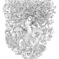 Once Upon A Time Mythomorpia Happened Kerby Rosanes ...