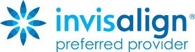 invisalign-preferred-provider-in-charlotte-nc