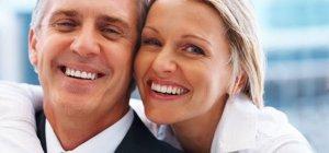 mini dental implants charlotte nc