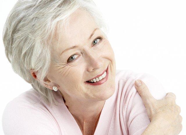 all-on-4 implant adult dentistry ballantyne charlotte nc