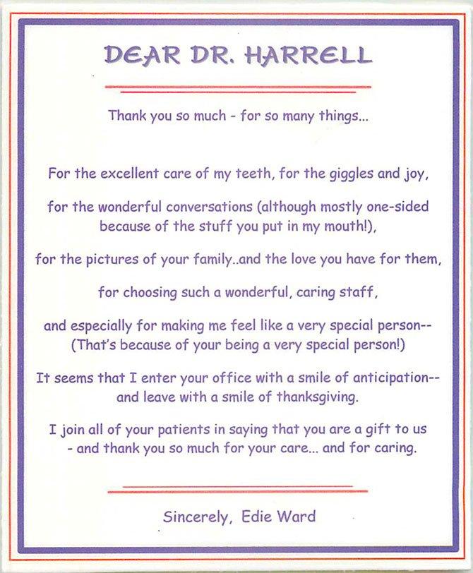 dear-dr-harrell-1