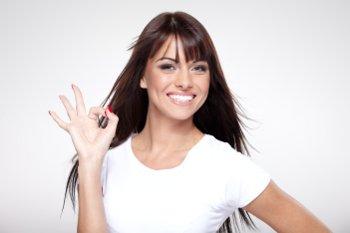 adult dentistry ballantyne charlotte nc 28277 smile best dentist