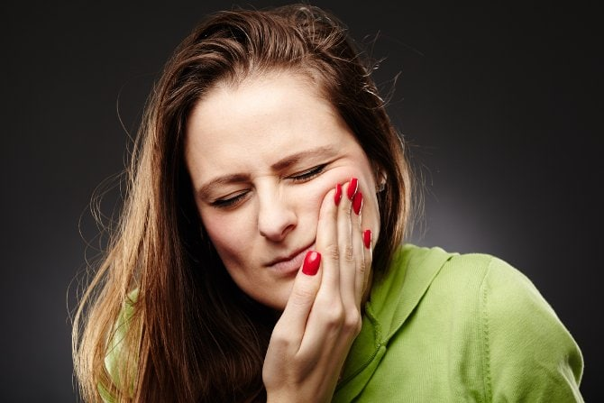 adult dentistry of ballantyne charlotte nc 28277 dr. robert harrell dental implants