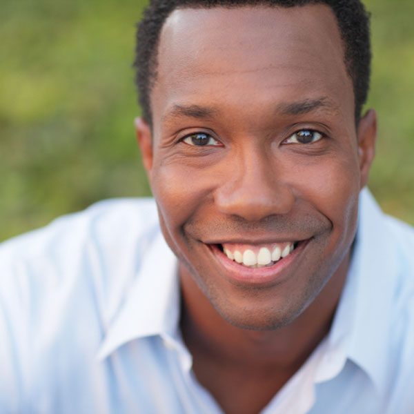 implant dentistry in charlotte