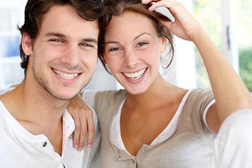 dental implant & crown specials