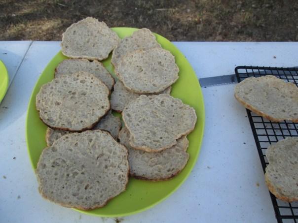 Sliced Bread Things