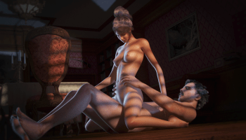 top 10 free sex games