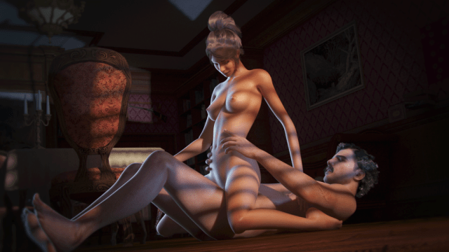 narcosxxx game fuck image