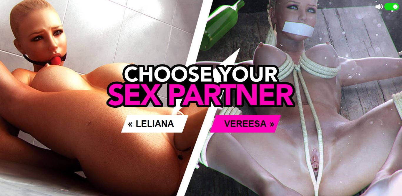 free 3d adult sex games