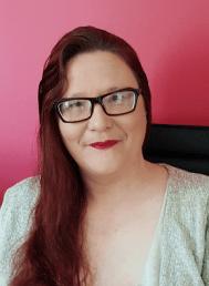 Sex positive GSRD friendly counsellor