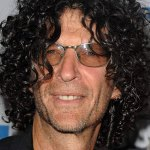 5 Reasons Parents Need to Listen to Howard Stern