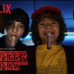 "Stranger Things 2 ""Food"" Pairings for Your Binging Pleasure"