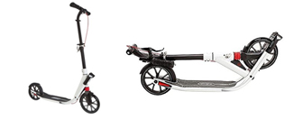 Top 3 Adult Kick Scooters