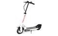 Schwinn Adult S6156TG Shuffle Scooter Review
