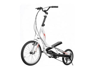 Reviews on adult electric scooters