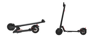 10 Recommendations: Kick Scooters For Adults Over 250 lbs