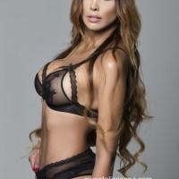 Natalia Saenz