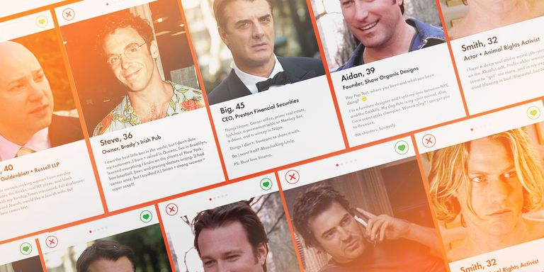 Tinder to offer background checks on would-be dates