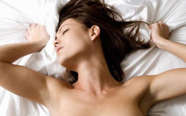 erthiopian naked girl pussy.com