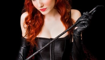 introduction to bdsm