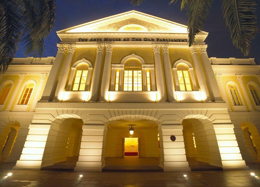 Art House Singapore