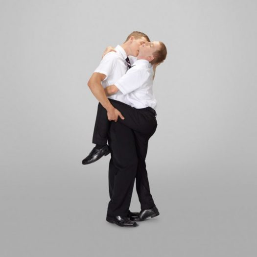 Suspended Congrass Sex Position