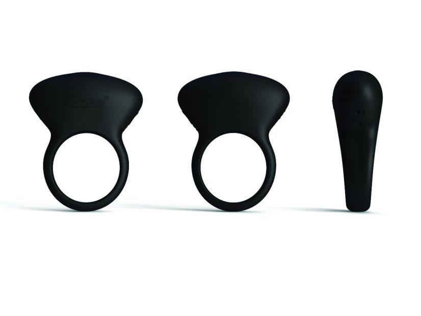 Lux Penis Ring