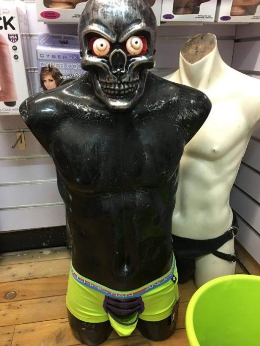 sexy-skeleton