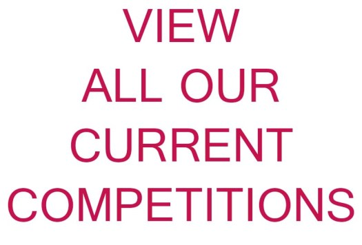 View Competitions