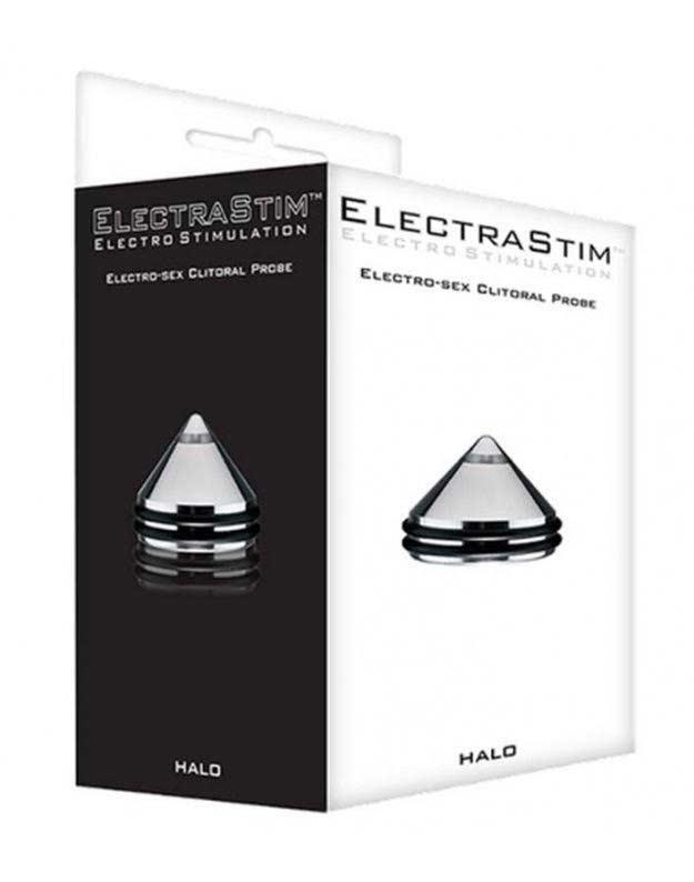ElectraStim Halo Box With Image
