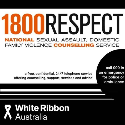 Domestic Violence counselling services