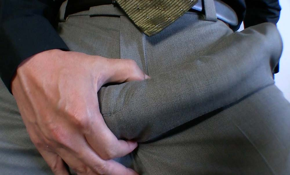 More huge dick blogs