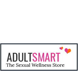 Sexual wellness store with sex toys