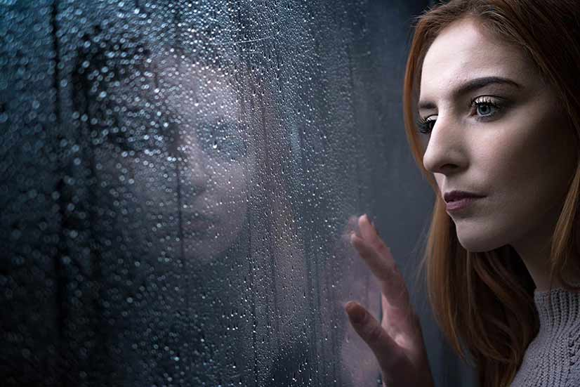 Personal issues that sabotage relationships