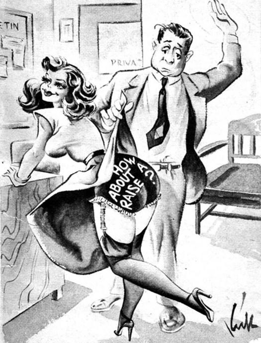 kinky spanking