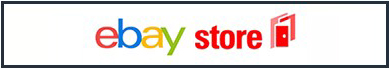 Ebay sex toy shop worldwide