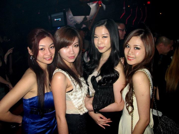 Malaysia Raves