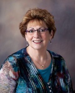 Deb Baldwin, LIMHP, PLADC